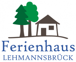 Lehmannsbrück